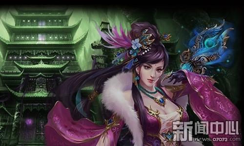 还记得西游记中的李天王的宝塔吗